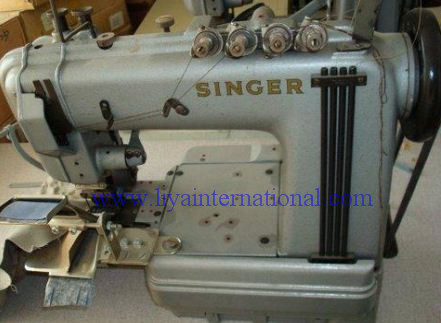 Maquinas De Coser Singer Used Second Hand Singer 400w400 40 Needle Amazing Second Sewing Machines Sale