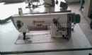 PFAFF 3811 dressmaker sewing machine