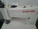 ray stitch embroidery sewing machine used