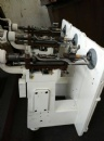 AXIS chain stitch embroidery sewing machine