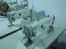 used PFAFF 1181 automatic locksitch machine