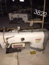 used PFAFF 3822 pfaff machine
