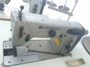 Durkopp Adler 173 chainstitch sewing machine used