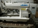 Juki ddl-8100b-7r lockstitch machine