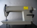 OEM ddl-5550 lockstitch sewing machine