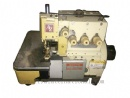 used Yamato AZ-6020 overlock sewing machine